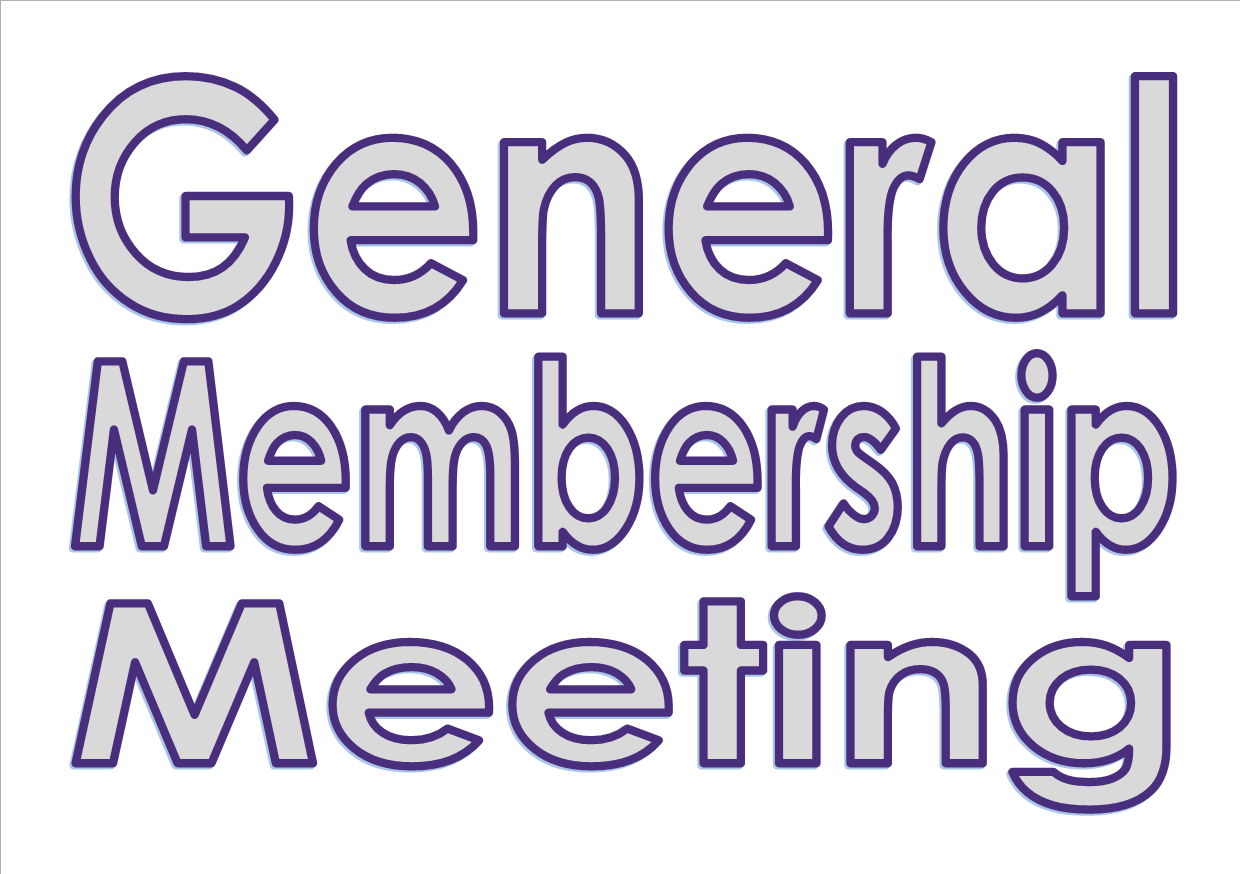 gen.mem.meeting.logo.png