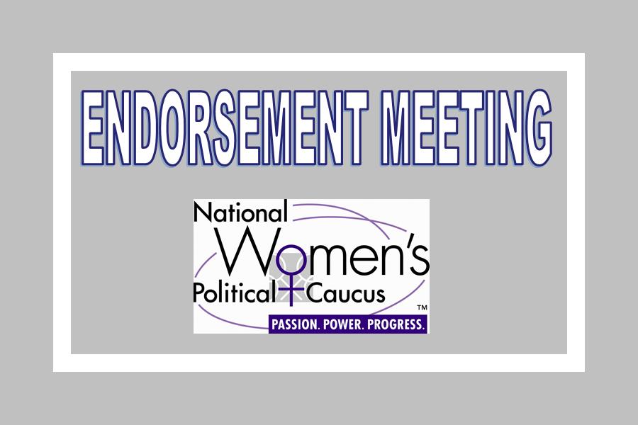 endorsement.logo.png