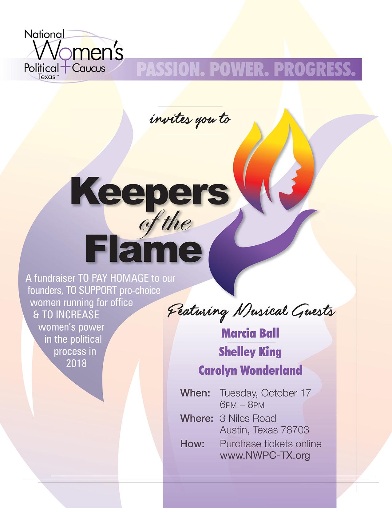 NWPC_KOTF-Fundraiser_InvitationWeb.jpg