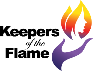 KeepersOfTheFlame_logoWeb.png