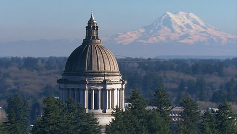 washingtonstatecapitol2.jpg