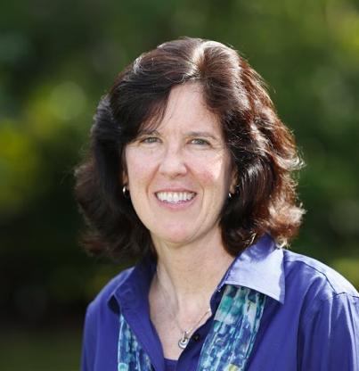 Christine Kilduff.png