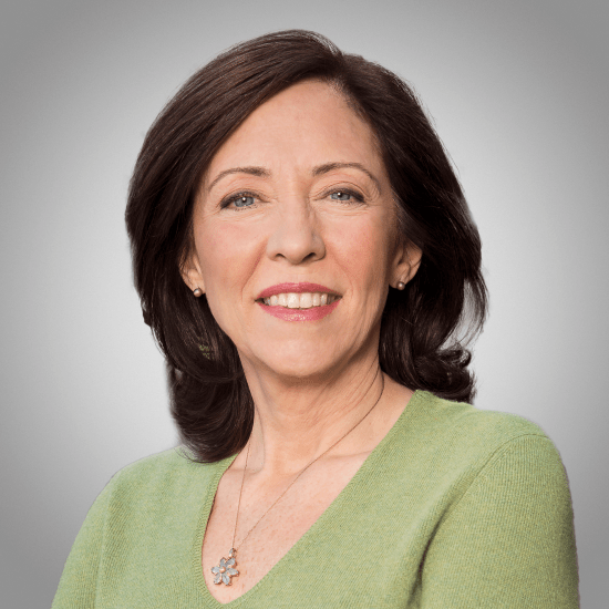 maria-cantwell.png
