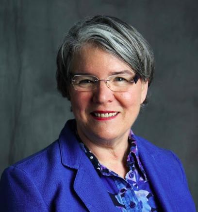2018 Endorsements - National Women's Political Caucus of