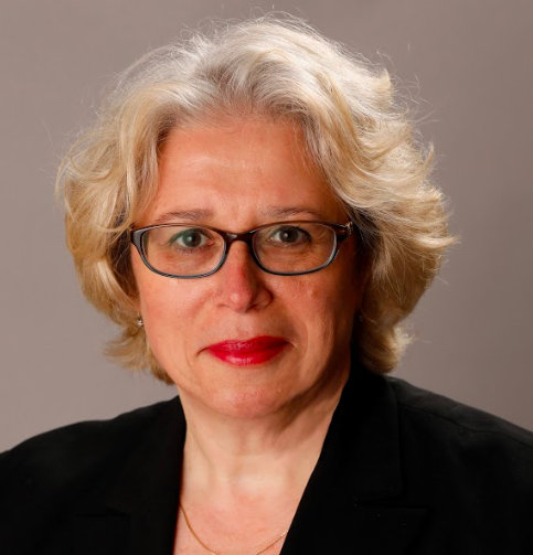 Rita Latsinova.png