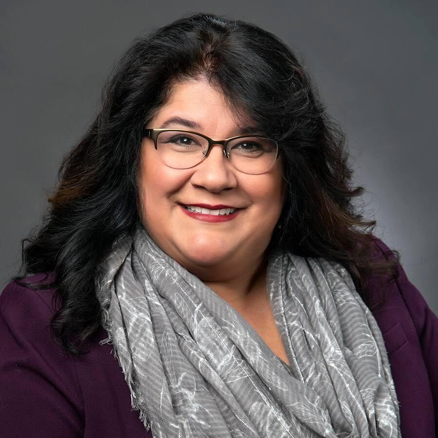 Diana H. Perez