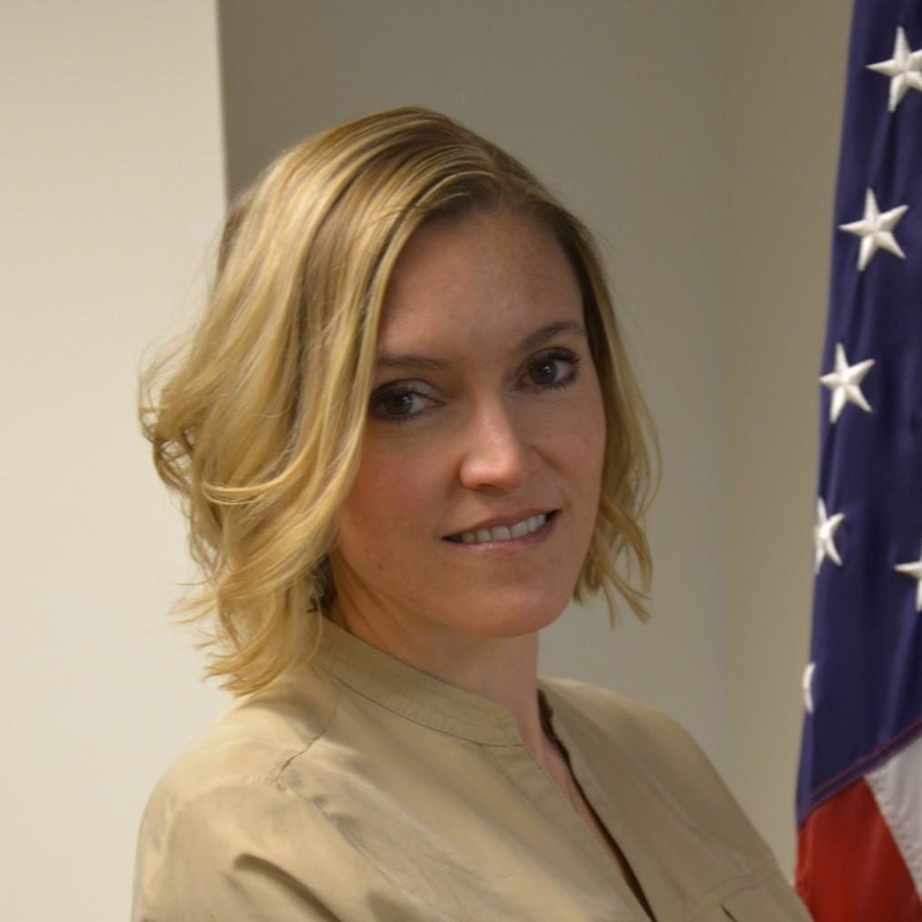 Christie Malchow