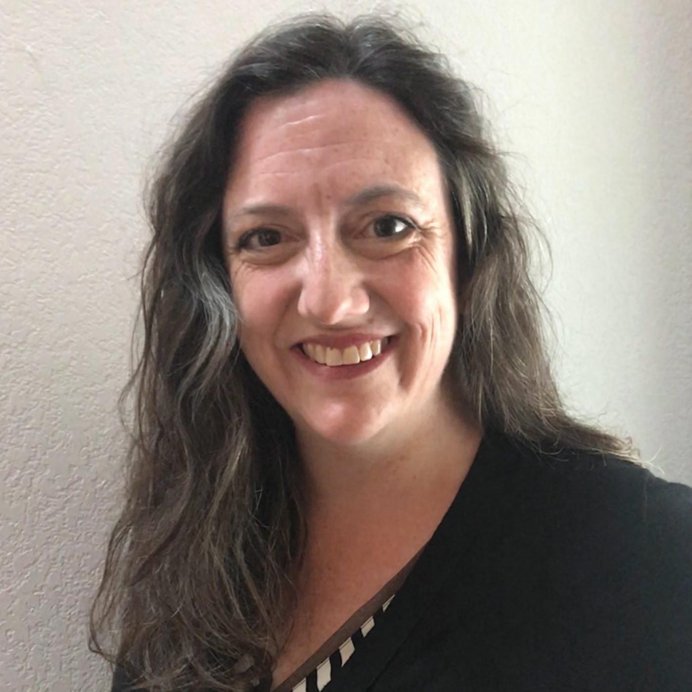 Sara Betnel