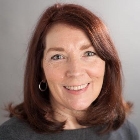 Suzanne Greathouse