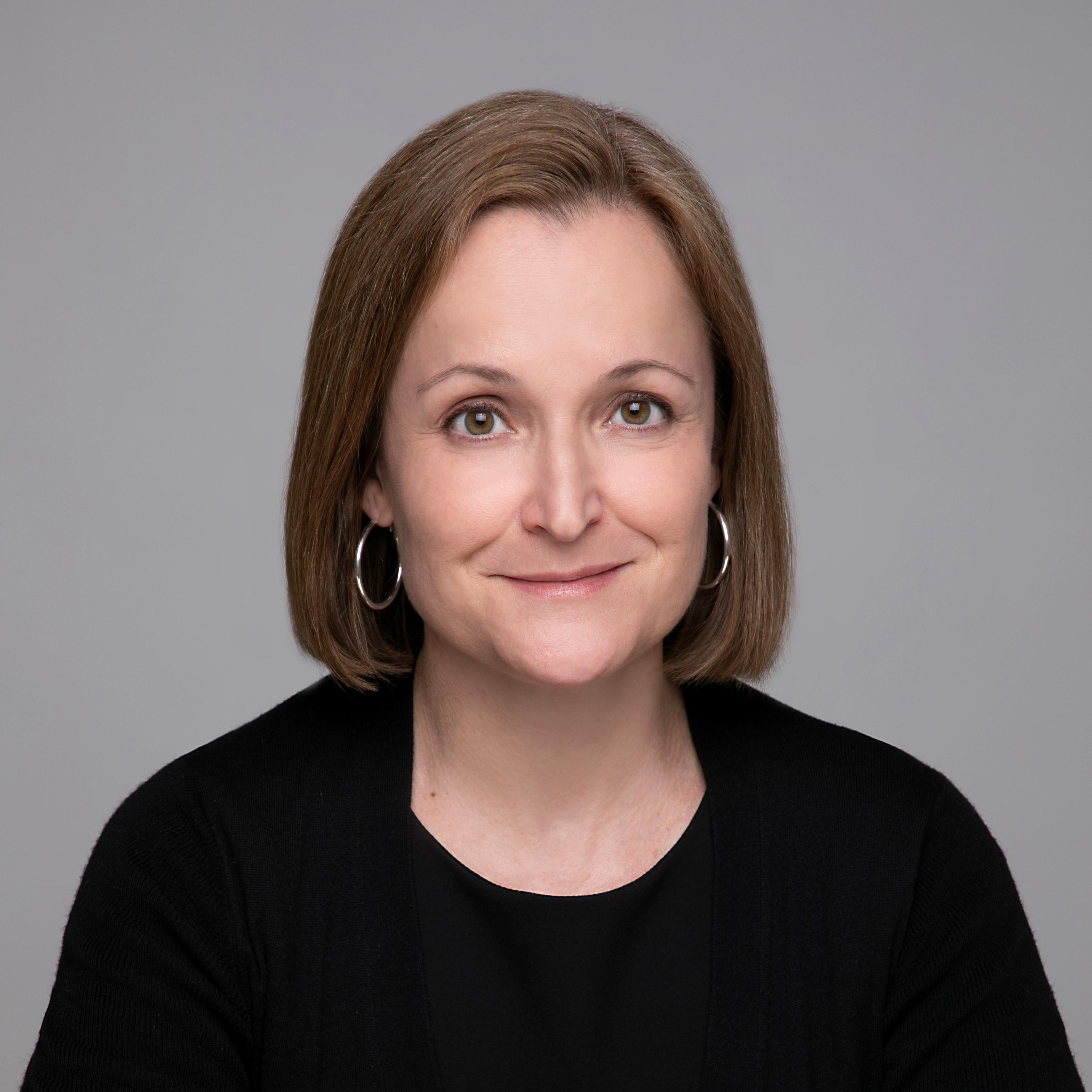 Kirsten Hytopoulous
