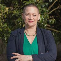 Liz Vogeli