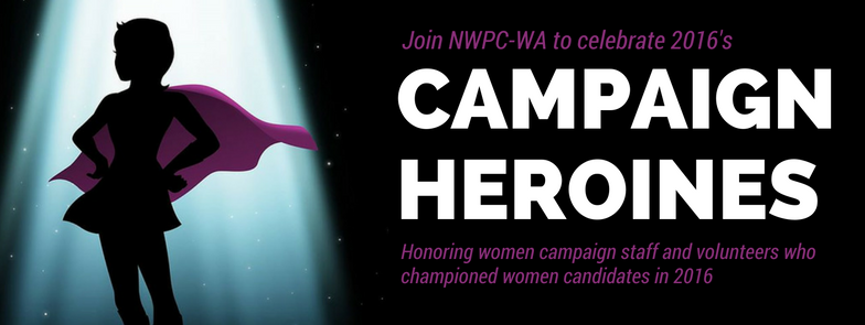 2016_Campaign_Heroines.png