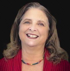 Lorna Smith
