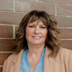Suzanne Woodard