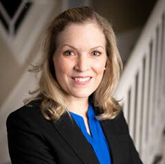 Carolyn Ladd