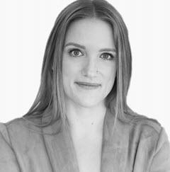 Hillary Madsen