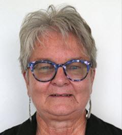 Rosemary Siipola