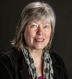 Kathleen Petrich