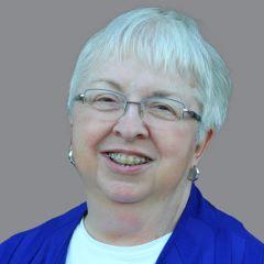 Barbara de Michele
