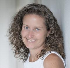 Melissa Beaton