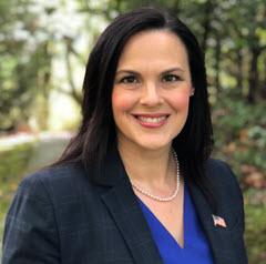 Stephanie Vignal