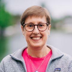 Ruth Lipscomb