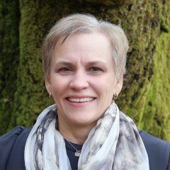 Wendy Carlson