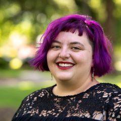 Kristina Michele Martens