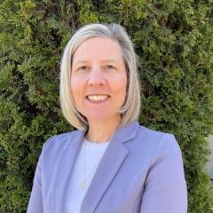 Julie Bocanegra
