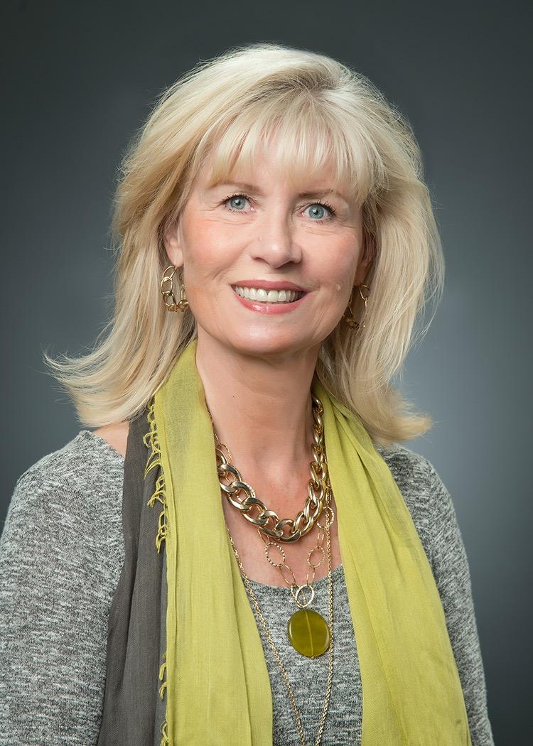 LindaGlover.JPG