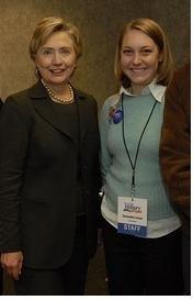 Hillary_Clinton_Samantha_Casne.jpg