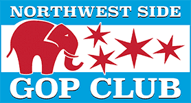 Northwest Side GOP Club
