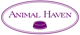 Animal_Haven.png