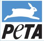 peta-logo.png