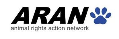 fresh_ARAN_logo.jpg