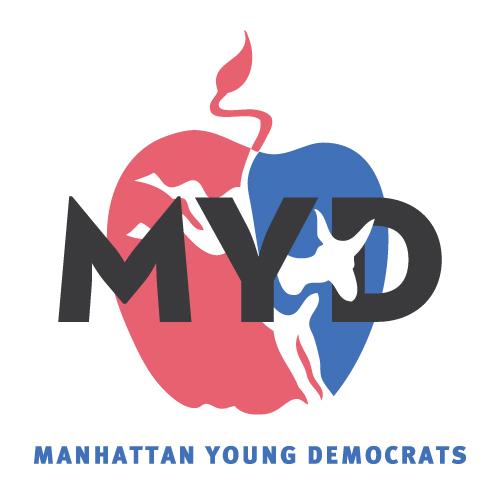 manhattan_young_democrats.JPG