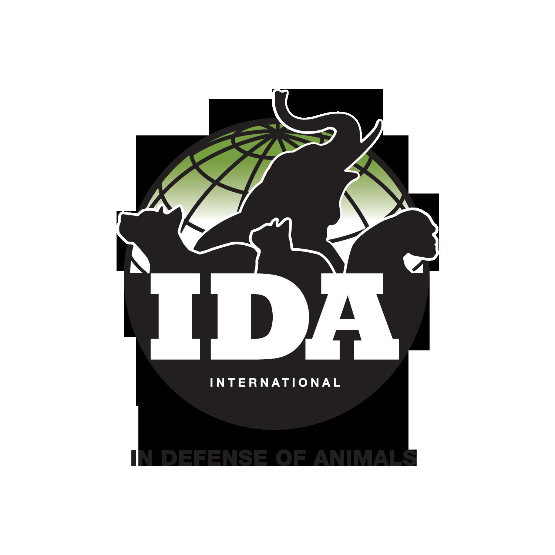 IDA.PNG