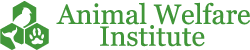 animal-welfare-institute-logo.png