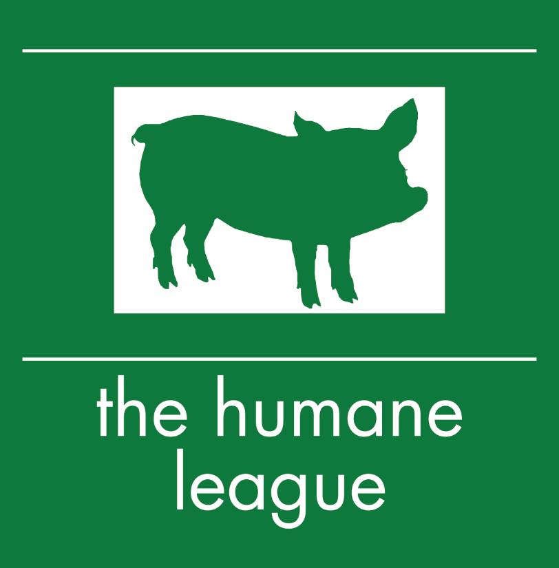 Humane League