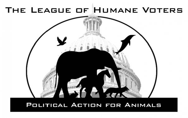 League of Humane Voters