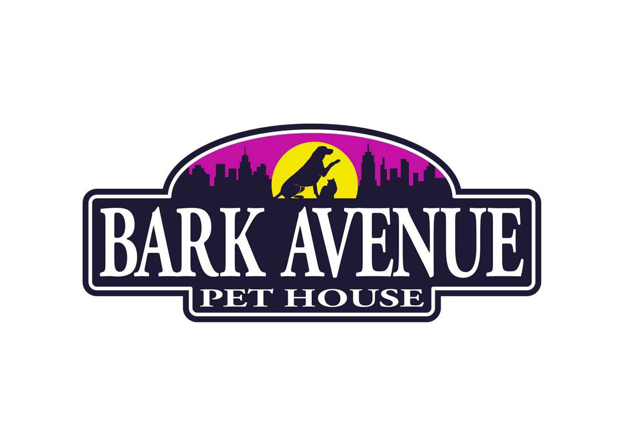 Bark Avenue Pet House
