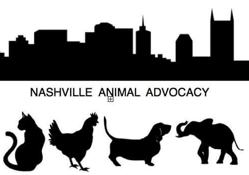 Nashville Animal Advocacy