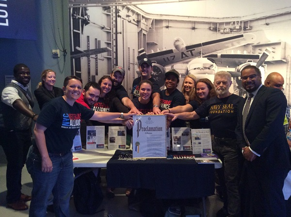 email_talktotish.jpg