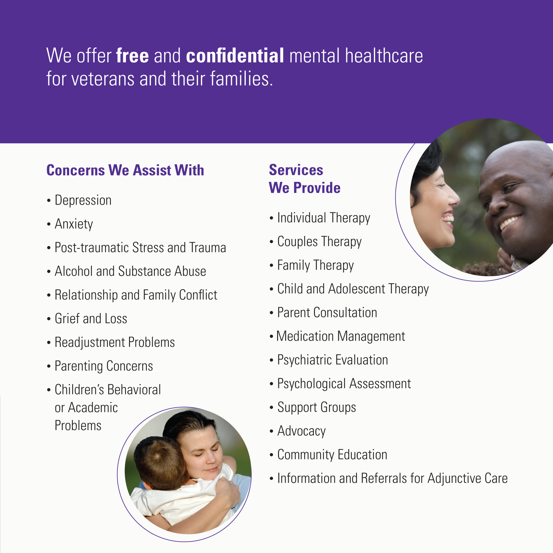 Mlitary_Family_Clinic_Brochure-3.png