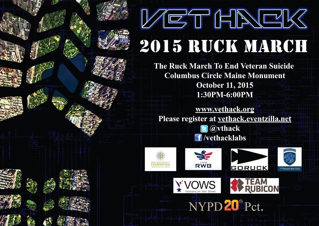 VETHACK_Ruck_March.jpg