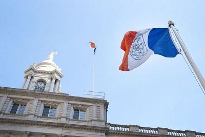 cityhall_flag.jpg