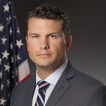 hegseth.jpeg