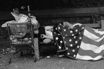 homelessvet.jpg