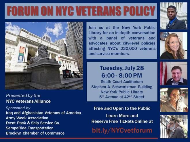 forum_nycveteranspolicy_july28.jpg