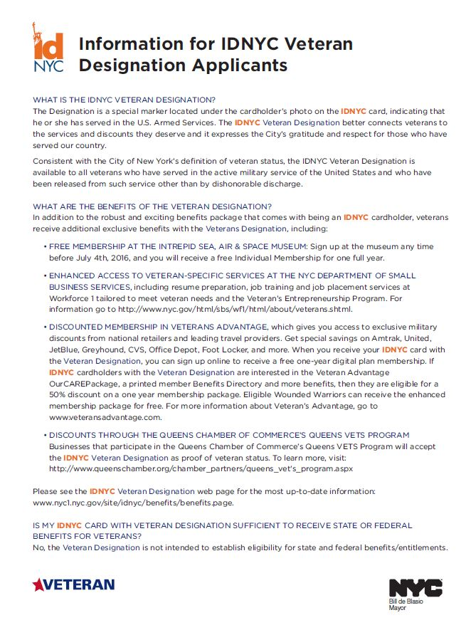 idnyc-vet-benefits-one-pager.jpg